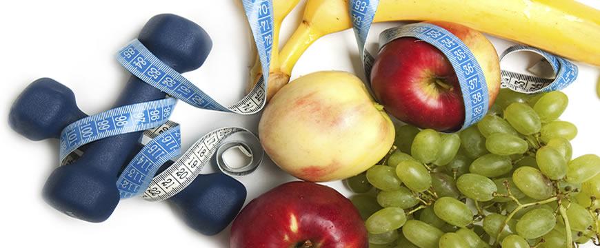 cibi che fanno perdere peso