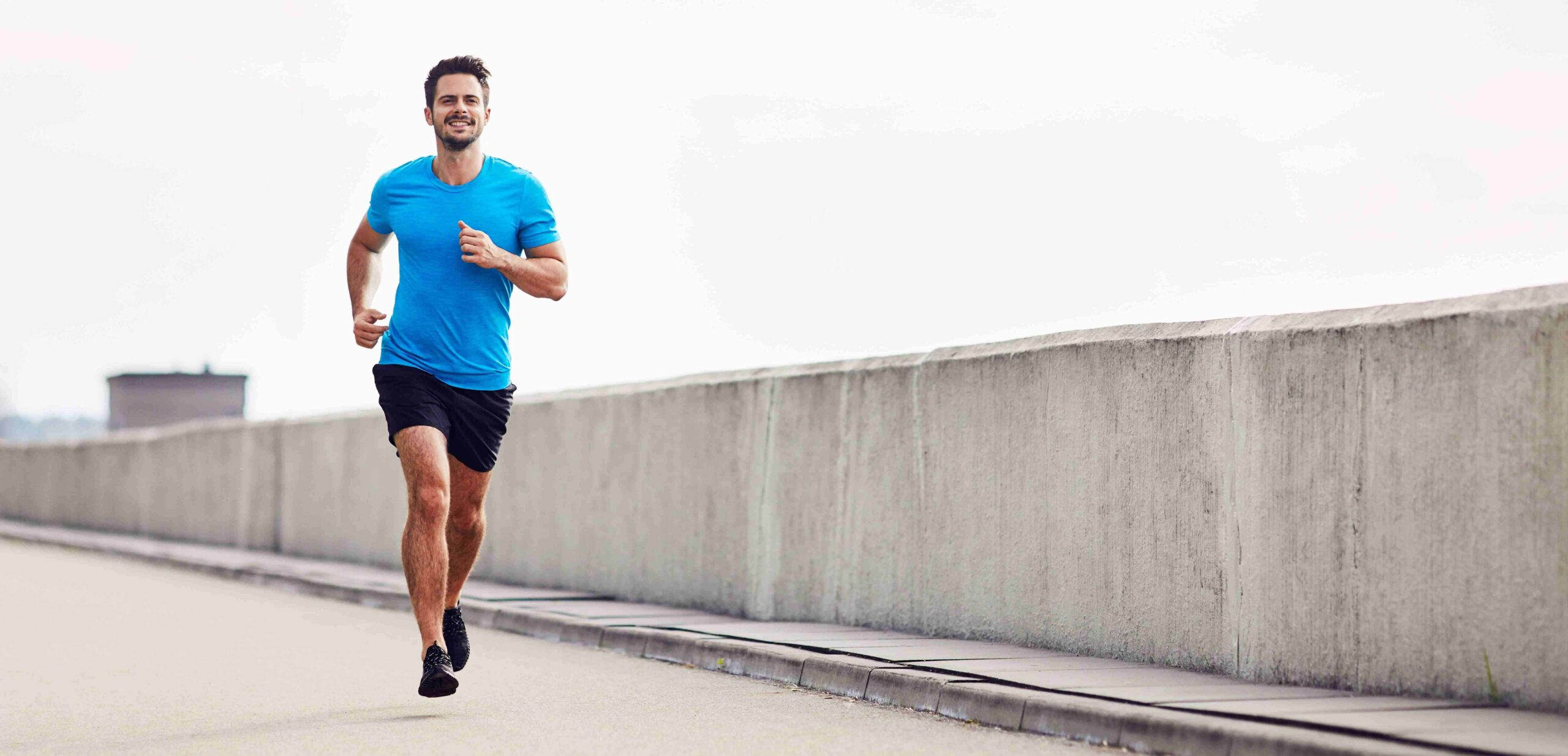 attività fisica valori composizione corporea
