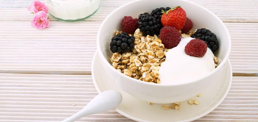 alimentazione allenamento e dieta