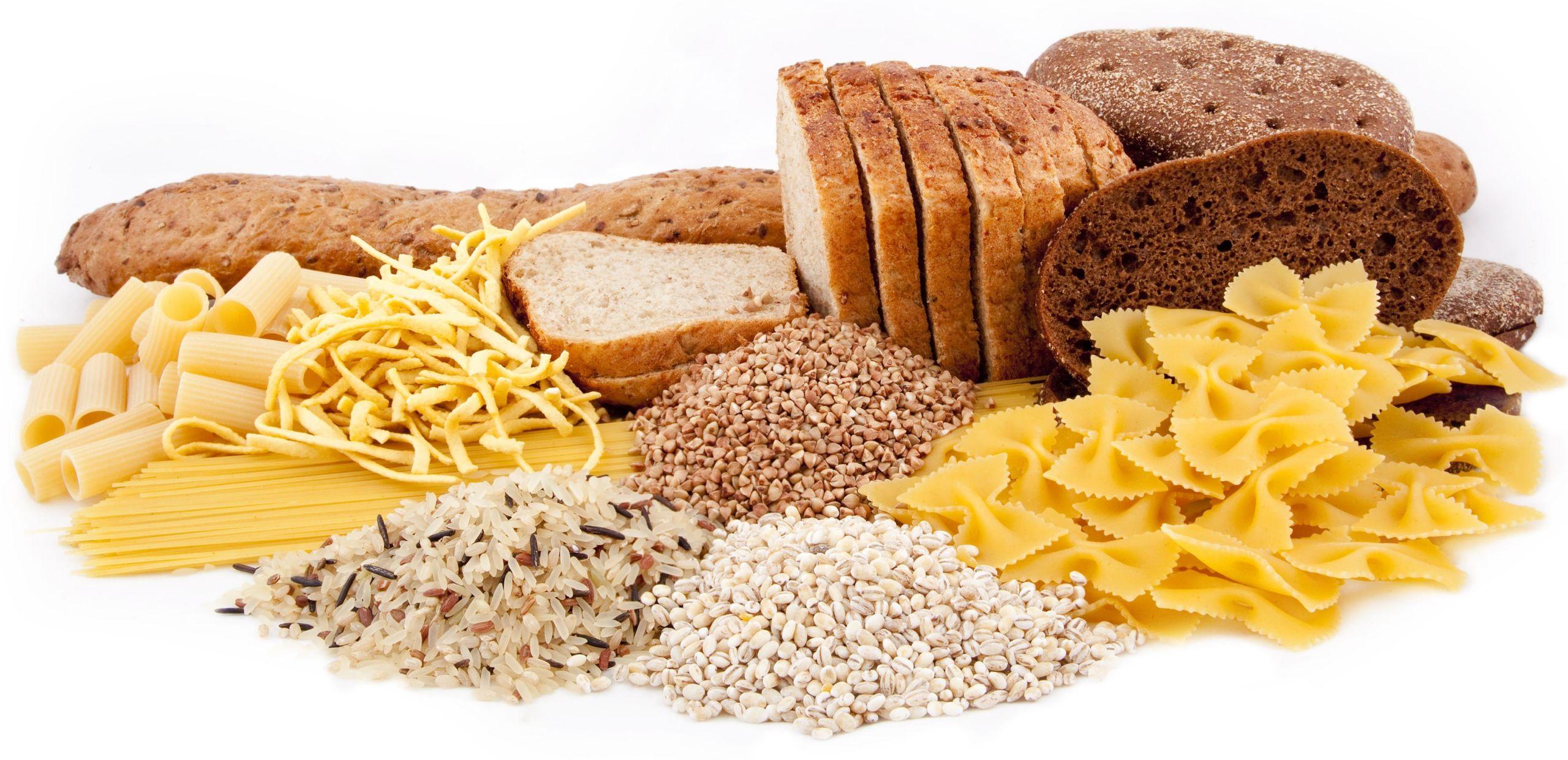 Carboidrati classificazione, benefici e funzioni