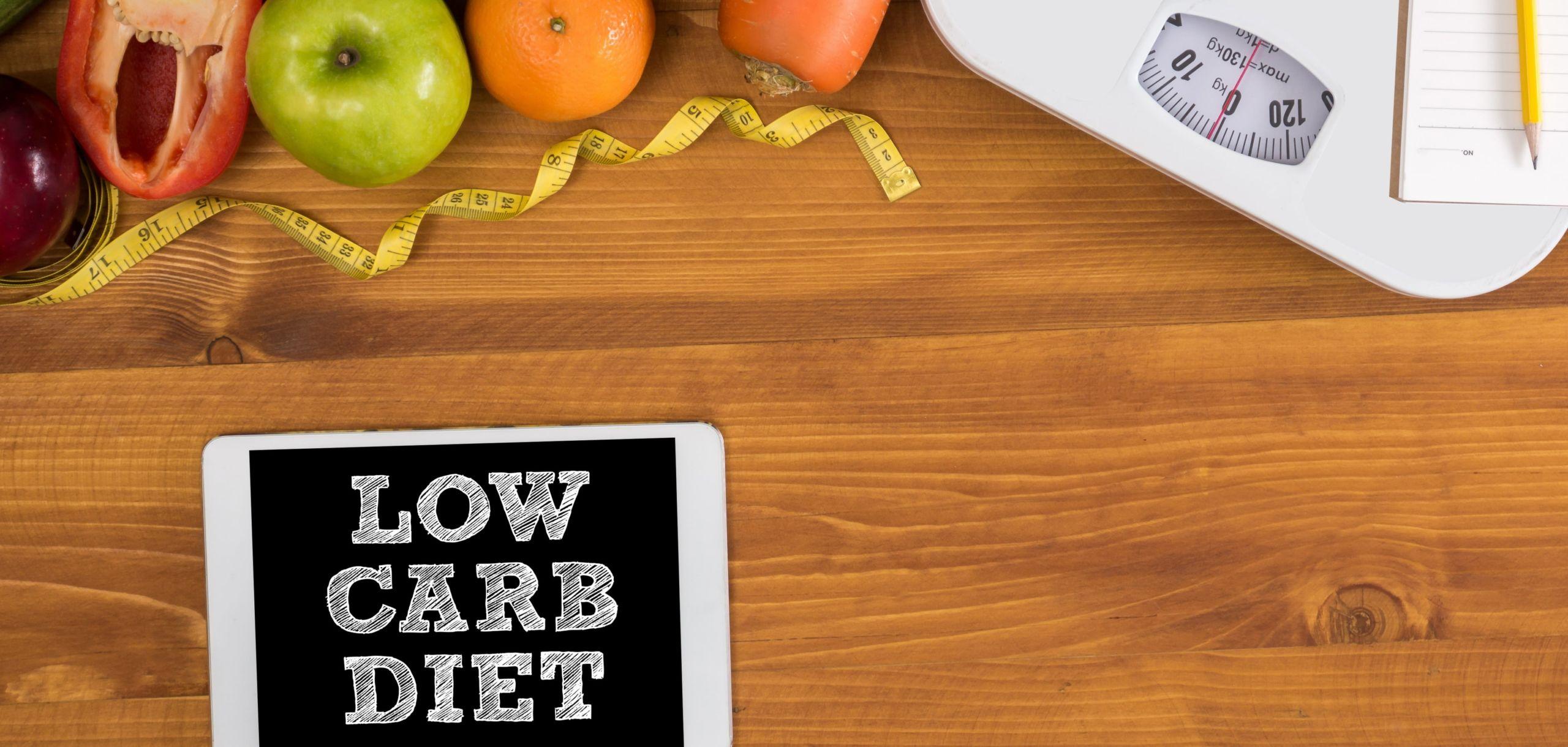 Dieta a basso contenuto di carboidrati, benefici e fabbisogno