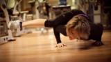 Perchè facciamo stretching?