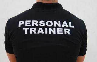 Alla-scoperta-del-Personal-Trainer1