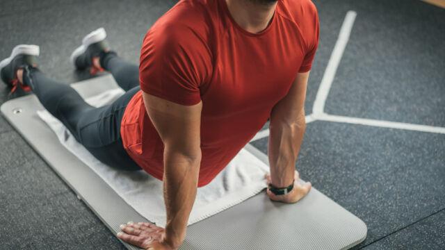 flessibile o elastico