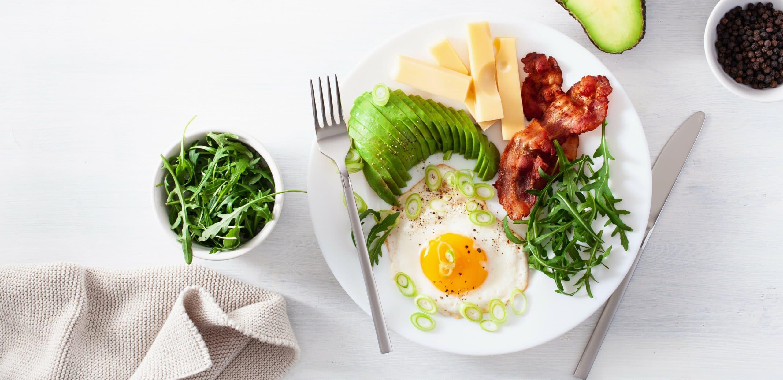 uova benefici e controindicazioni nella dieta