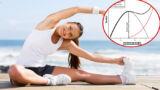 Cosa stimoliamo con lo stretching?