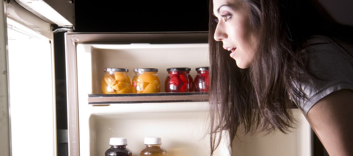 paleo dieta e disponibilità di cibo moderna