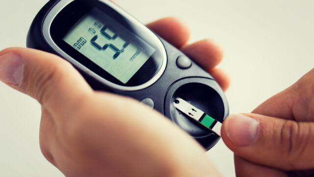 sensibilità o resistenza all'insulina