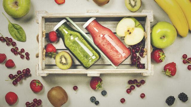 conseguenze dieta vegana