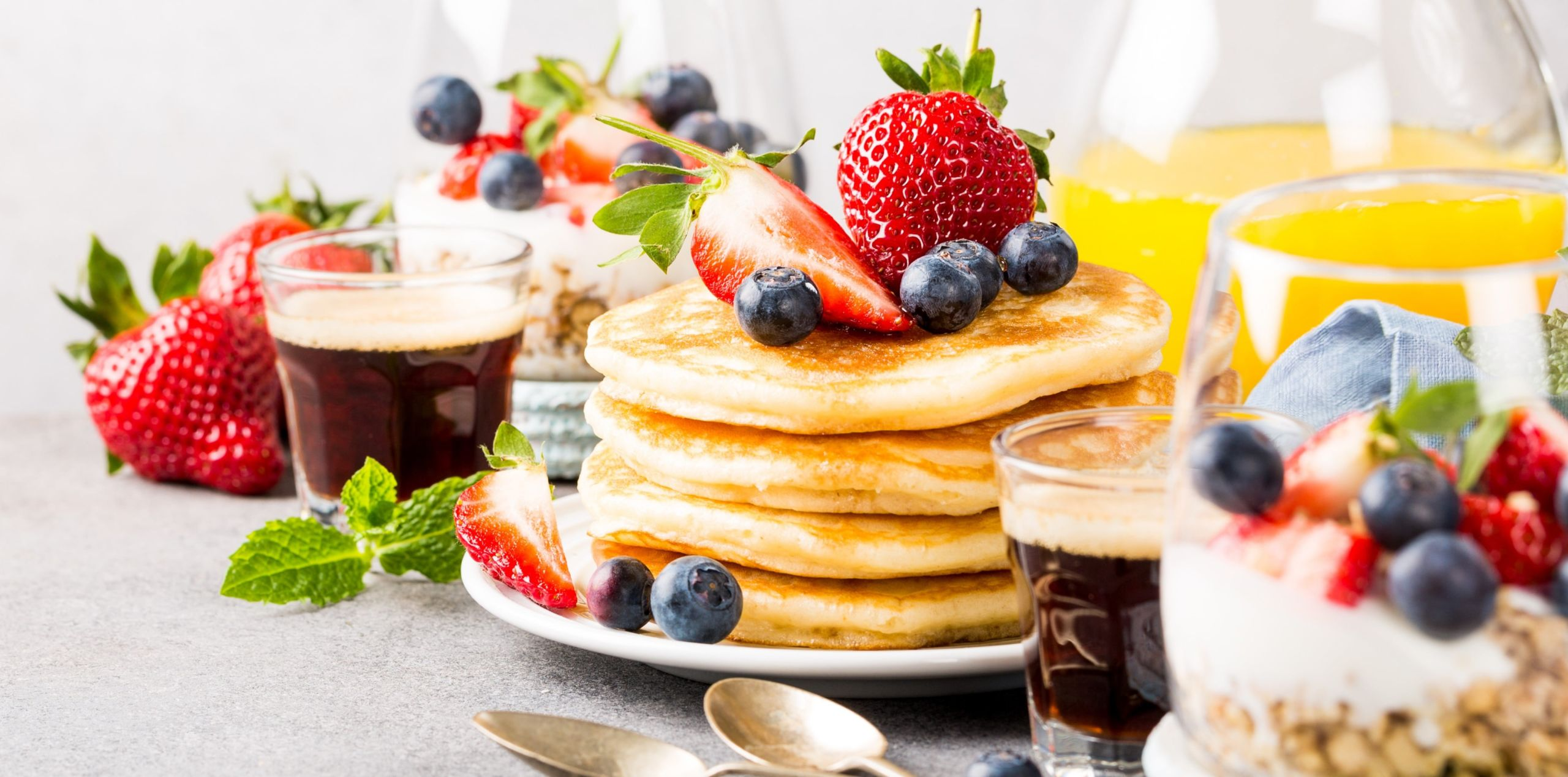 Saltare la colazione fa ingrassare?