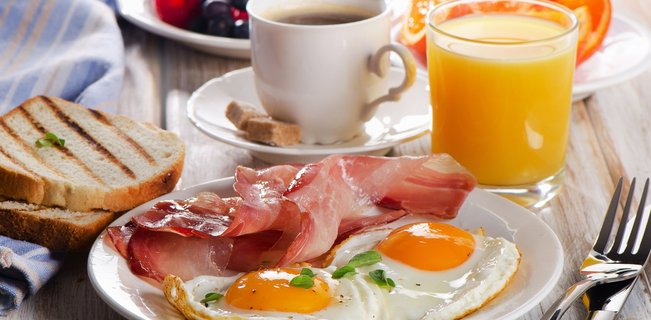 Saltare la colazione fa bene o fa male