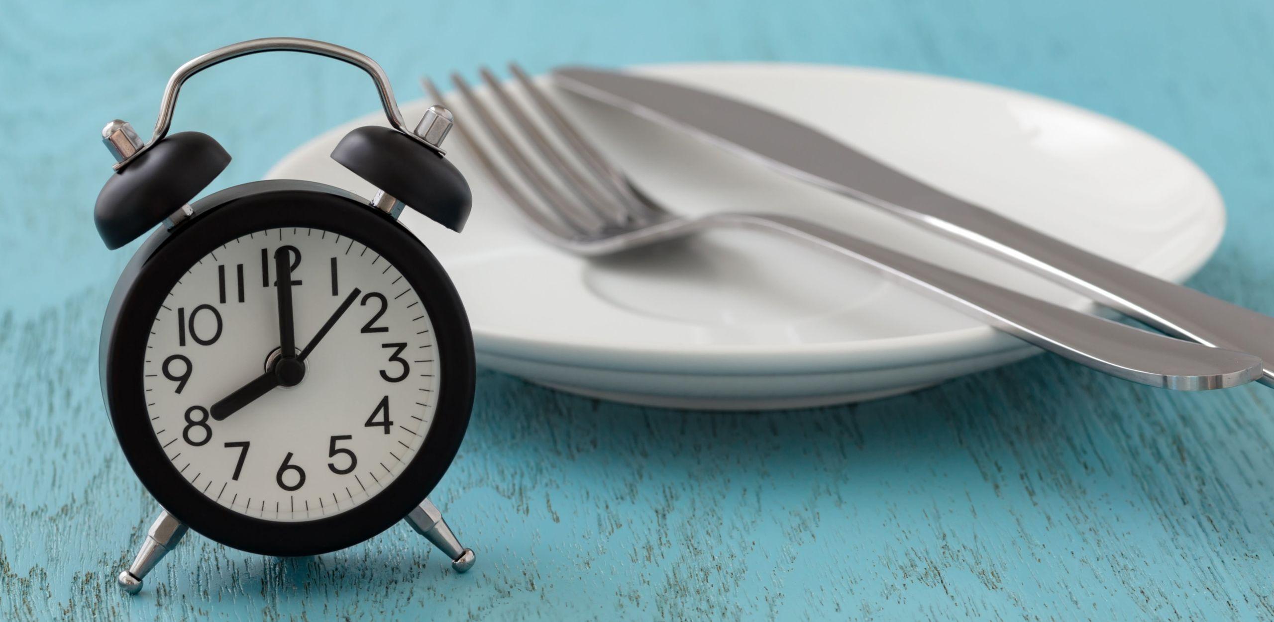 Come saltare la colazione con il digiuno intermittente