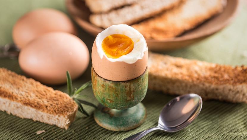 colazione facciamo chiarezza