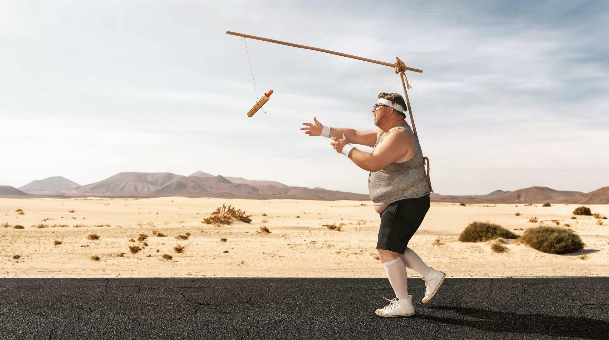 Set point e come rimuovere il grasso ostinato
