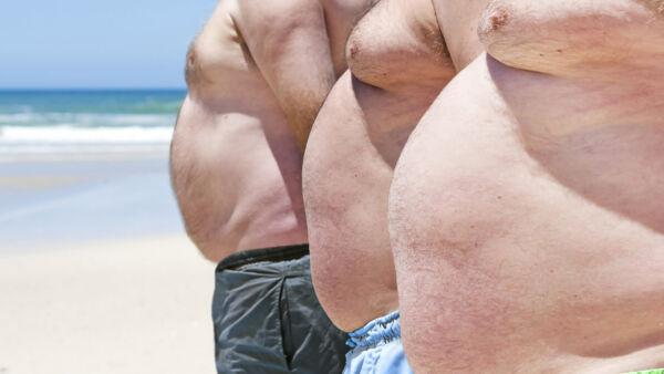 perché dovremmo ridurre il grasso nella nostra dietare