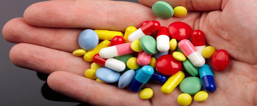 aminoacidi ramificati funzionano