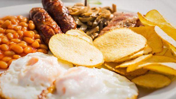 Risultati immagini per alimentazione mitocondriale