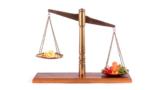 Le calorie fanno ingrassare? Vediamo di fare chiarezza