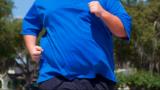 Quanti grassi si consumano durante la corsa?