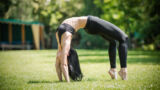 10 Esercizi base per gli Addominali nella Ginnastica