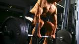 Chiarimenti e incomprensioni sull'intensità nell'esercizio con i pesi. (Parte 1)
