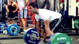 Chiarimenti e incomprensioni sull'intensità nell'esercizio con i pesi. (Parte 2)