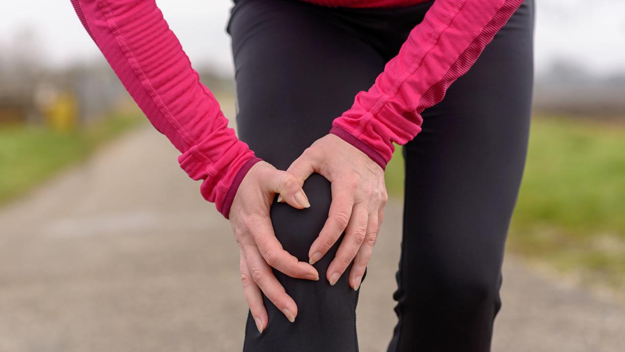 cartilagine esercizio fisico