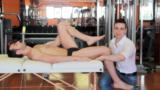 Test di forza e lunghezza muscolare al servizio del personal trainer
