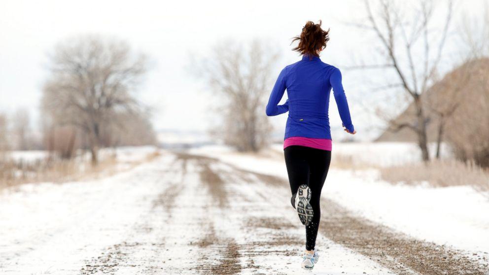 Strategie di allenamento e recupero per minimizzare il rischio di infezioni ed influenze