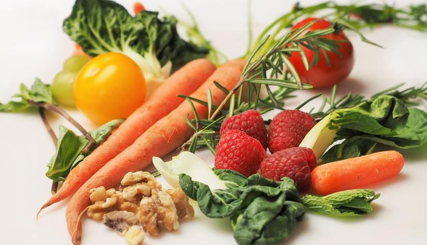colesterolo e dieta vegan