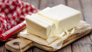 verità sul colesterolo