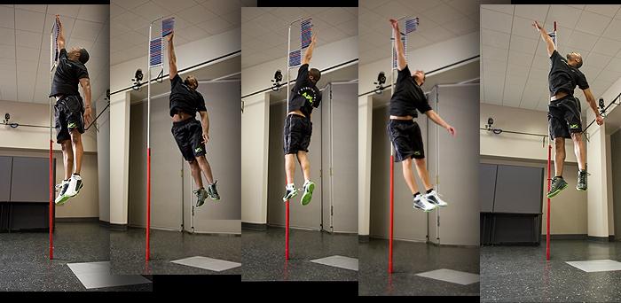 L'importanza della valutazione nel fitness e nella preparazione atletica