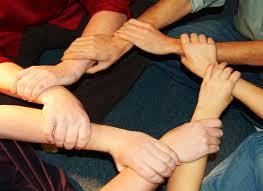 collaborazione fisioterapista personal trainer