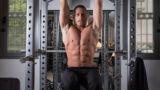 Addominali 10 esercizi a corpo libero