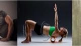 Riabilitazione e prevenzione della spalla: impingement sub-acromiale