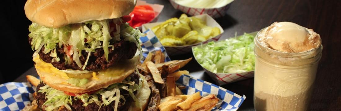 grassi e carboidrati mangiati assieme