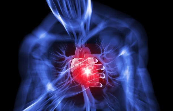 Attività fisica ipertensione