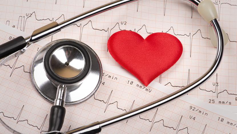 Esercizio fisico ipertensione