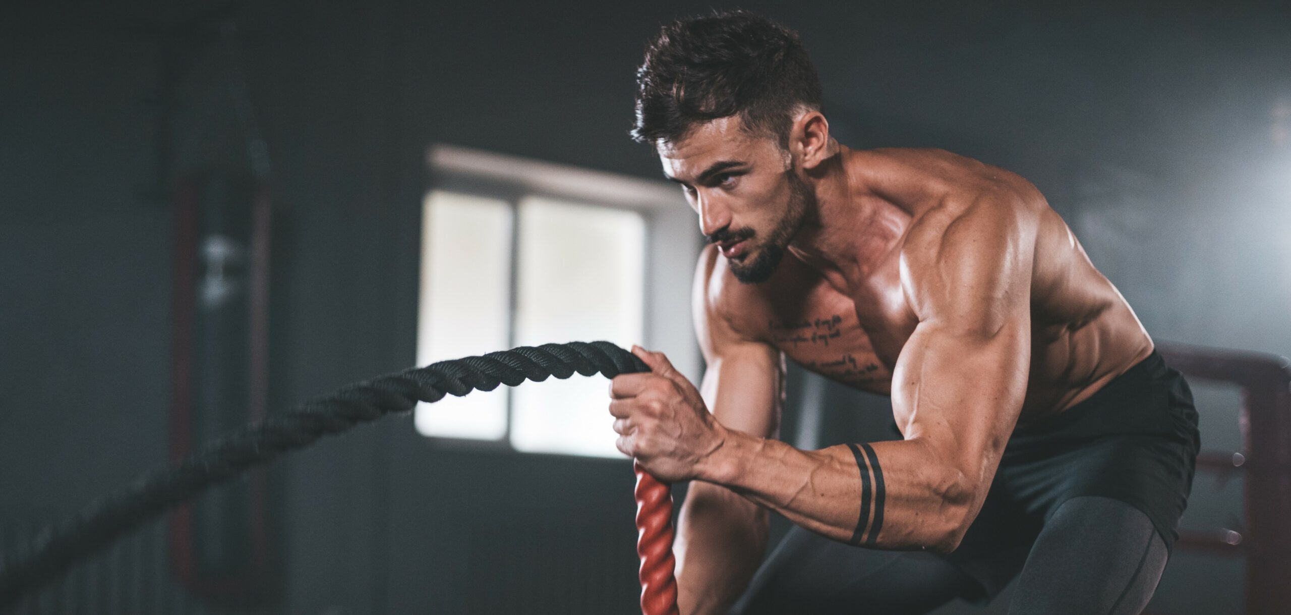 esercizi per migliorare il metabolismo