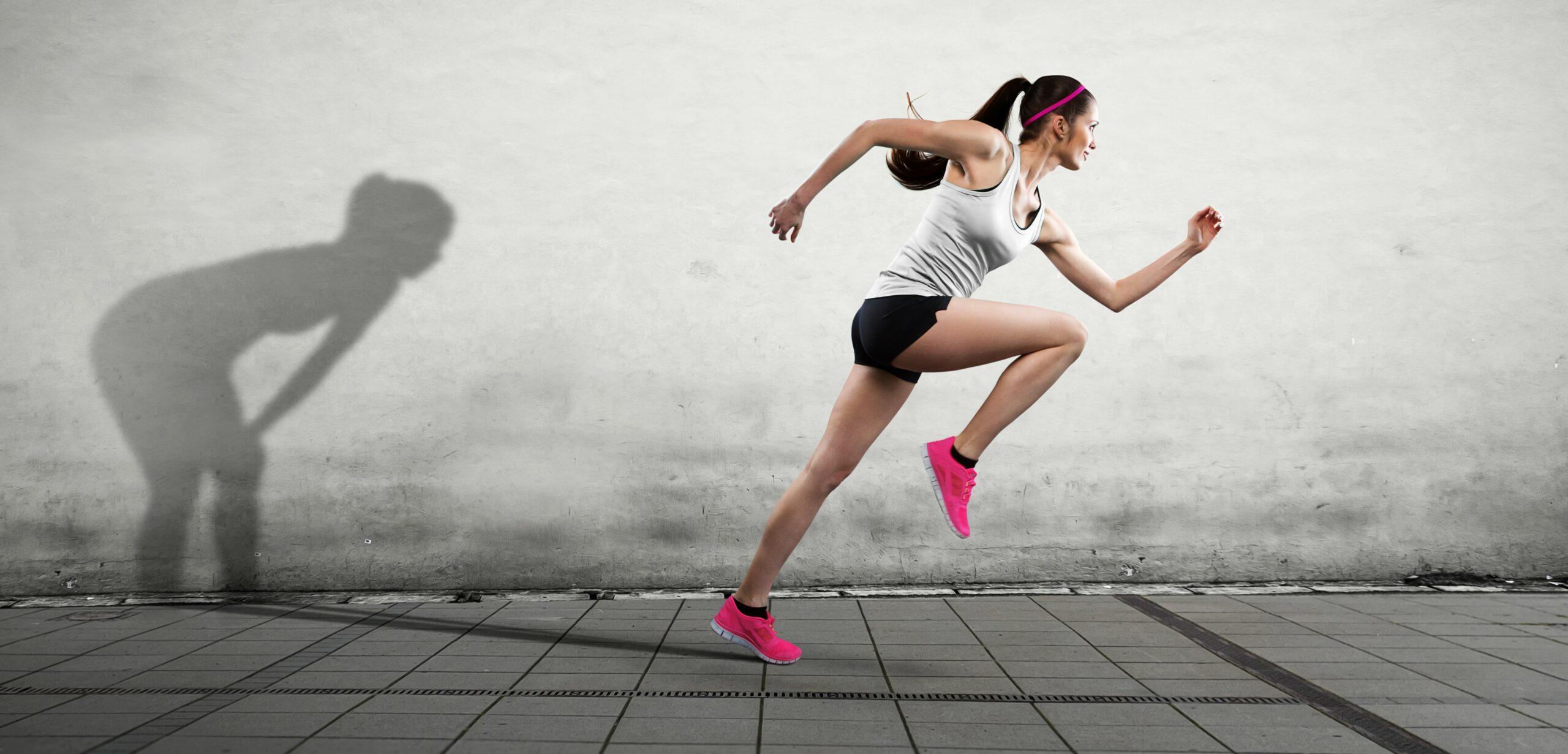 esercizi per accelerare il metabolismo