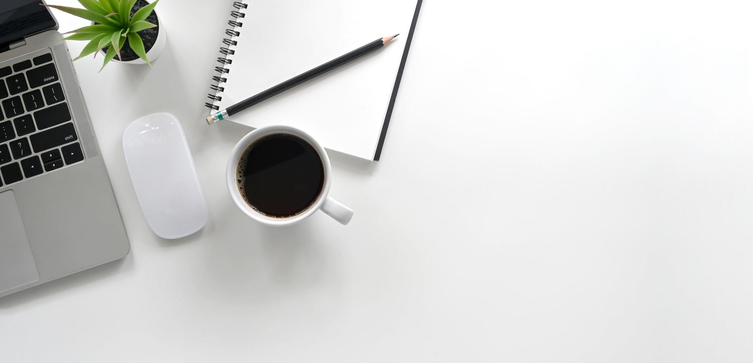 Consumo calorico per chi lavora in ufficio