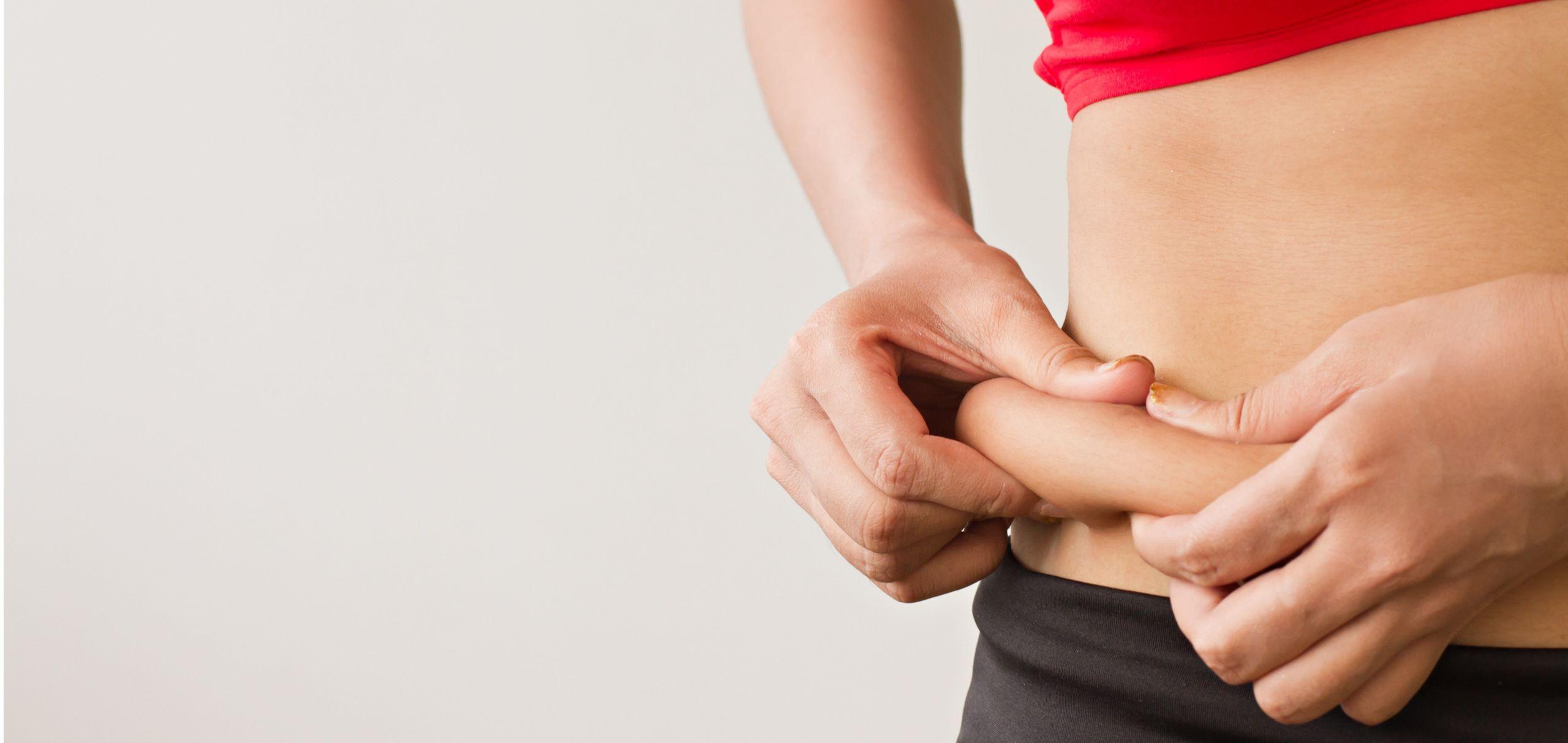 Consumo calorico per dimagrire e perdere peso