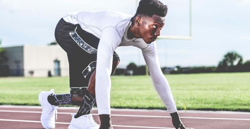 performance sportiva dopo allenamento