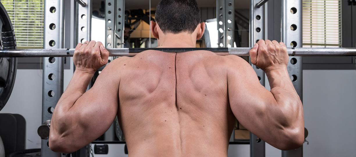definizione muscolare diet man pdf