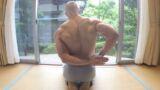 Stretching: la programmazione di Enrico Budriesi Parte 2