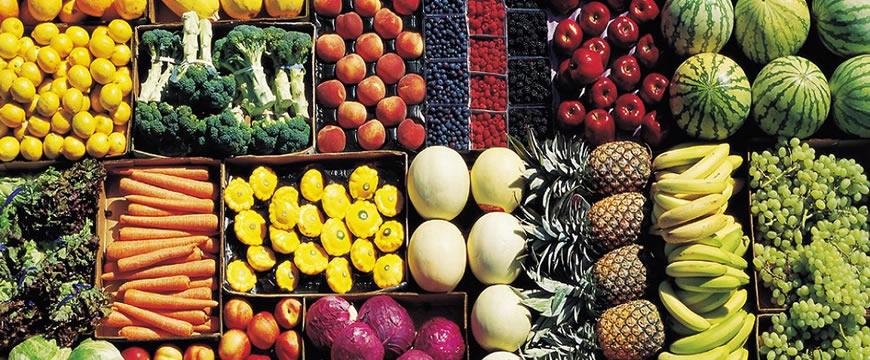 minerali-vitamine-e-ritenzione-idrica