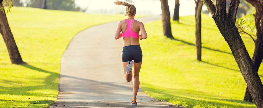 pompa muscolare e ritenzione