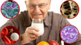 Malattie legate all'alimentazione