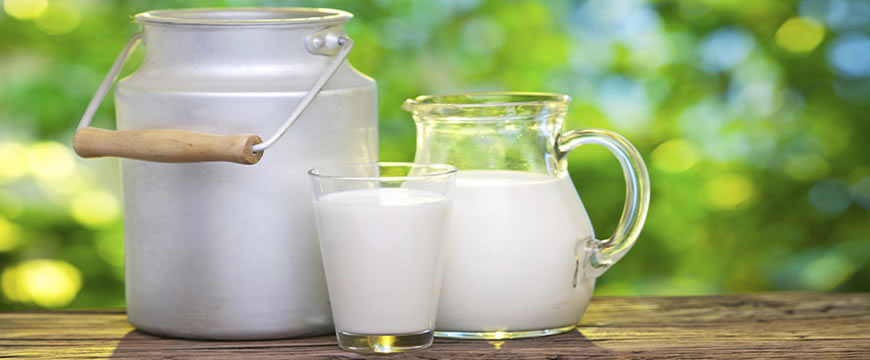 latte dieta alcalina osteoporosi