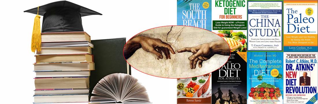 libro-alimentazione-nutrizione